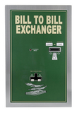 Bill Breakers