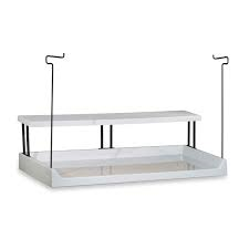 TR-2F Clothes Racks