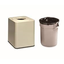 RCC-32 Trash Can Covers